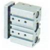 薄型带导杆气缸 NMGPM12,NMGPM16,NMGPM20,NMGPM25,NMGPM32,NMGPM40,NMGPM50,NMGPM63