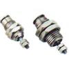 螺纹气缸 NCJPB6,NCJPB10,NCJPB15,