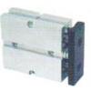 双轴气缸 NTN10,NTN16,NTN20,NTN25,NTN32
