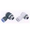 快插式气动管接头 BPH04-G01,BPH06-G01,BPH08-G01,BPH10-G01,BPH12-G02,BPH04-G02,BPH08-G02,