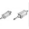 标准气缸 DNC-63*50-25-S,DNCJ-63*50,T-DNC-63*50,M-DNC-63*50,DNCD-63*50