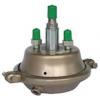 膜片气缸 QGBM-150-33,QGBM-164-44,QGBM-150-44,QGBM-164-33