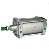 大型气缸 QGBD-OO,QGBD-MS1,QGBD-MF2,QGBD-L-MF1,QGBD-L-MP4,QGBD-L-MP2,QGBD-L-MT4,QGBD-OO-125,