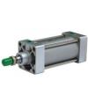 中型气缸 QGBZ-OO,QGBZ-MS1,QGBZ-MF1,QGBZ-MF2,QGBZ-L-MP4,QGBZ-L-MP2,QGBZ-L-MT4,QGBZ-OO-32,