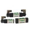 先导式五通电磁阀 3KA210-06,3KA220-06,3KA230-06,3KA240-06,3KA250-06,3KA210-06-B,