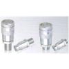 液压快速接头 HFSFCP9614,HFSFCP9638,HFSFCP9612,HFSFCP9658,HFSFCP9634,HFSFCP9610,