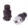 直动式精密减压阀 HMRP2000-01,HMRP2000-02,HMR2000-01,HMR2000-02,