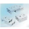 滑台气缸 XYSS-12-10-AS-BSP,XYSS-16-50,XYSS-20-50,XYSS-25-50,