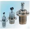 阻挡气缸 XYAR-32-30,XYAR-50-30,XYAR-80-30,XYAR-32-30-BSP,XYAR-50-30-BSP