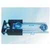 导杆气缸 XYDH32-100,XYDH40-100,XYDH50-100,XYDQ63-100,XYDQ80-100,XYDQ100-100,