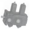 变量叶片泵 VPK-08/08FA1/A1,VPK-20/20FA3/A3,VPK-08/08LA3/A3,VPK-08/08LA1/A1