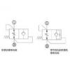 软管防爆阀 HB-G02-12-00,HB-G02-12-05,HB-G02-12-06,HB-G02-12-07