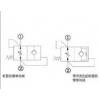 软管防爆阀 HB-G03-12-00,HB-G03-12-05