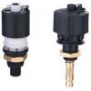 自动排水器 JADV-NG-GW16,JADV-atlas-G17,