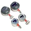 变送控制器 MPM484A/ZL,MDM484A/ZL