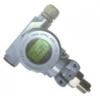 智能压力变送器MPM486-02E,MPM486-03E,MPM486-07E,MPM486-08E,MPM486-09E,MPM486-10E