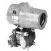 压力变送器MDM4951GP-3E,MDM4951GP-4E,MDM4951GP-5E,MDM4951GP-6E,MDM4951GP-7E