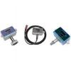 液位变送控制器  MPM460,MDM460,MPM460W,