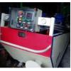 滤油车 BMFC3-60-5-3.75-380