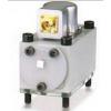 射流管电液伺服阀 CSDY4-120,CSDY4-140,CSDY4-160,CSDY4-180,CSDY4-200