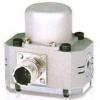 射流管电液伺服阀 CSDY2-40,CSDY2-50,CSDY2-60