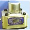 射流管电液伺服阀 CSDM631-5,CSDM631-10,CSDM631-20,CSDM631-40,CSDM631-60,