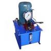电动泵 DBD0.6M,DBD0.7N,DBD0.7Q,DBD0.8M,DBD1.0M,DBD2.0M,DBD2.4L,DBD3.0L,