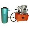 电动泵组合QFD140/100,QFD200/150,QFD250/100,QFD320/150,QFD400/100,QFD460/300