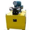 电动泵站 DSC0.7/2.4L,DSC1.0/6L,DSC2.4/9L,DSC3.0/9L,DSC4.0/9L,DSC6.0/9L