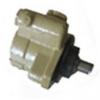 叶片泵 YBZ214-115/100,YBZ214-115/130,YBZ214-150/130L,