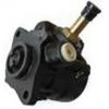 叶片泵 YBZ216D3B1-130/100L