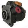 叶片泵 YBZ216D3A-140/140L,YBZ216D3A-100/100L,