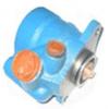 叶片泵 YBZ216D-150/105,