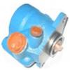 叶片泵 YBZ216D-150/105