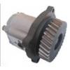 齿轮泵 CBJ30-E16C