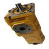齿轮泵 CBJ50F80-B10L-B5H