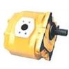 齿轮泵 CBJ70-E63,CBJ70-E80,CBJ70-E112,CBJ70-E125,CBJ70-E140,CBJ70-E160,