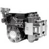 NOP液压马达 EIS-070,EIS-100,EIS-120,EIS-160,EIS-170,EIS-190,EIS-240,