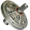 内啮合齿轮泵 AT-B15