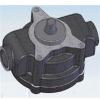 双向摆线齿轮泵 FD-B45