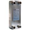 钎焊式板式换热器 FKEB3-12,FKEB3-14,FKEB3-22,FKEB3-52,FKEB3-60,FKEB3-95,