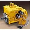 kawasaki斜盘式轴向柱塞泵 K4V45C,K4V112C,