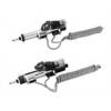 CKD笔型气缸 SCPS2-V-00,SCPS2-V-LS,SCPS2-V-FA,SCPS2-VL-00,SCPS2-VL-LS,SCPS2-VL-FA,