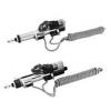 CKD笔型气缸 SCPD2-V-00,SCPD2-V-LS,SCPD2-V-FA,SCPD2-V-LB,SCPD2-VL-00,SCPD2-VL-LS,SCPD2-VL-FA,SCPD2-VL-LB