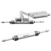 CKD笔型气缸 SCPD2-D-00-6-15,SCPD2-DL-00-6-15,SCPD2-DT-00-6-15,SCPD2-DT-FA-16-60,
