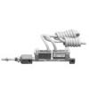 CKD笔型气缸 SCPD2-00-6C-15,SCPD2-LS-6C-15,SCPD2-L-CB-16C-60,SCPD2-L-00-6C-15,