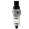 AIGNEP分水滤气调节器 T300002231000,T300003231000