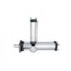 标准型增压缸HTAA-63,HTAA-80,HTAA-100,HTAA-125,HTAA-160