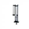 标准型增压缸 HTA-63,HTA-80,HTA-100,HTA-125,HTA-160,HTA-200,HTA-220