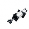 重型电解铝打壳气缸 QG-5LC,